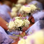 photographe-mariage-nice-76