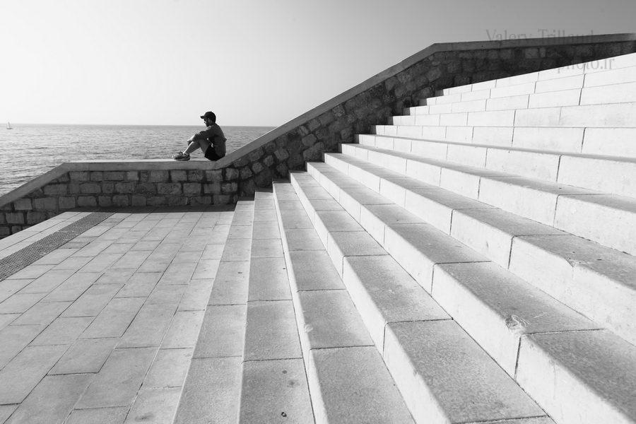 photographie-nice-noir-et-blanc