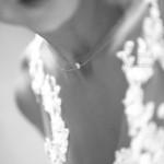 photos-de-preparatifs-de-mariage-03