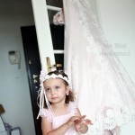 photos-de-preparatifs-de-mariage-06