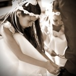photos-de-preparatifs-de-mariage-08