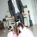 photos-de-preparatifs-de-mariage-09