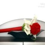 photos-de-preparatifs-de-mariage-10