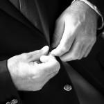 photos-de-preparatifs-de-mariage-12