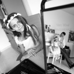 photos-de-preparatifs-de-mariage-15