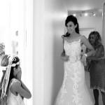 photos-de-preparatifs-de-mariage-17