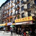 china-town-new-york