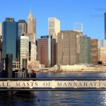 manhattan-new-york-03