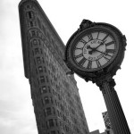 new-york-flatiron-02