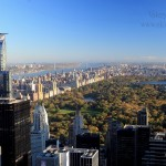 new-york-rockefeller-01