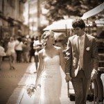 photographe-mariage-nice-01