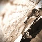 photographe-mariage-nice-08