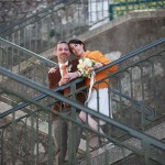 photographe-mariage-nice-10