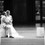 photographe-mariage-nice-11