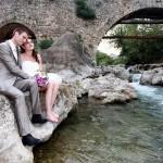 photographe-mariage-nice-17