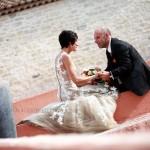 photographe-mariage-nice-18