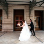 photographe-mariage-nice-19