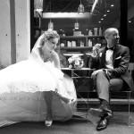 photographe-mariage-nice-21