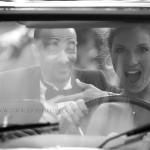 photographe-mariage-nice-23