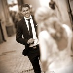 photographe-mariage-nice-29