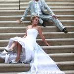 photographe-mariage-nice-36