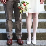 photographe-mariage-nice-38