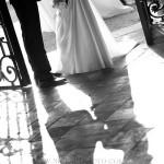 photographe-mariage-nice-40