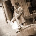 photographe-mariage-nice-42