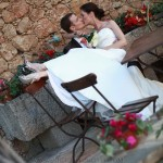 photographe-mariage-nice-43