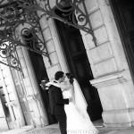 photographe-mariage-nice-45