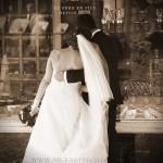 photographe-mariage-nice-46