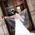 photographe-mariage-nice-47