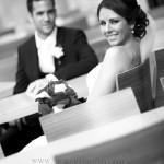 photographe-mariage-nice-48