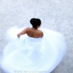 photographe-mariage-nice-50