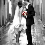 photographe-mariage-nice-54