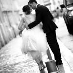 photographe-mariage-nice-55