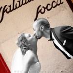 photographe-mariage-nice-59