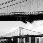pont-de-brooklyn-new-york-01