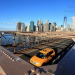 pont-de-brooklyn-new-york-02
