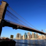 pont-de-brooklyn-new-york-06