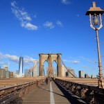 pont-de-brooklyn-new-york-07