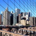 pont-de-brooklyn-new-york-08