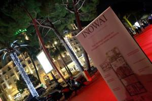 Soirée Inoway Mipim Cannes