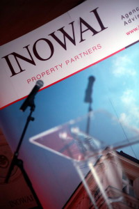 INOWAY - CANNES//www.niceartphoto.fr