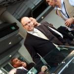 Top Marques Monaco SAS Prince Albert