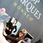 Top Marques Monaco Cars Riviera