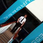 Top Marques Monaco Superyacht cloud 9