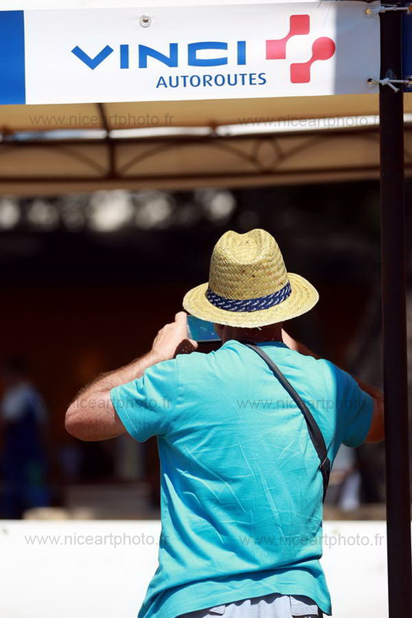 Vinci Autoroutes/V.Trillaud//www.niceartphoto.fr