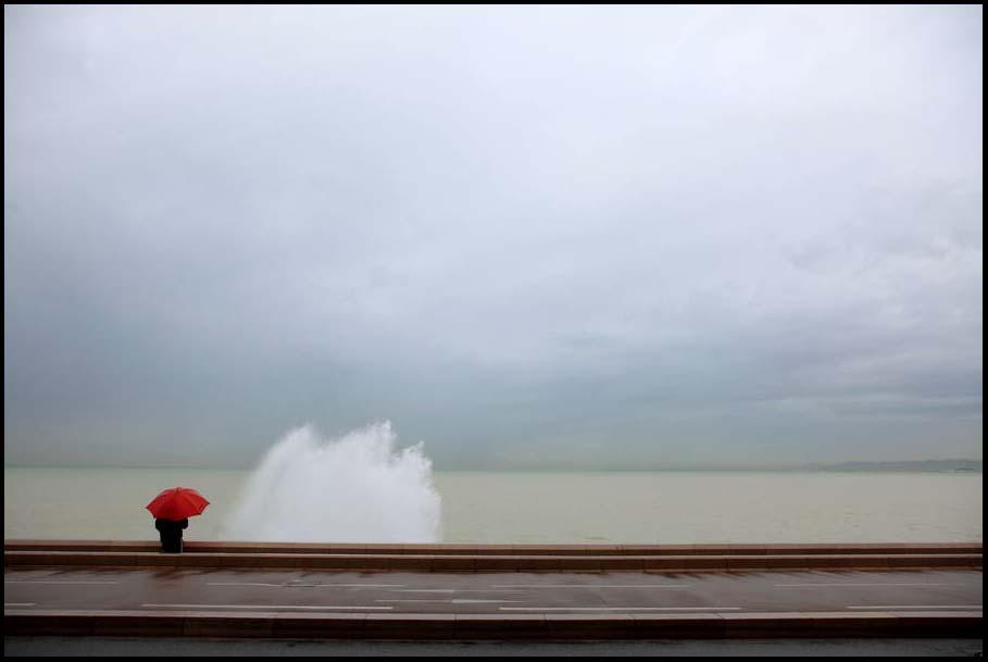 Photographie d'art en couleur//Valéry Trillaud